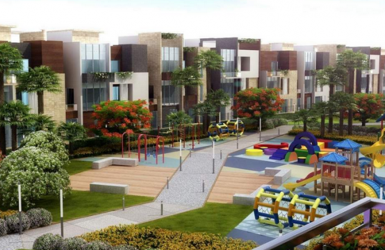 Ansal Versalia in Sector 67A , Golf Course Extension Road Gurgaon