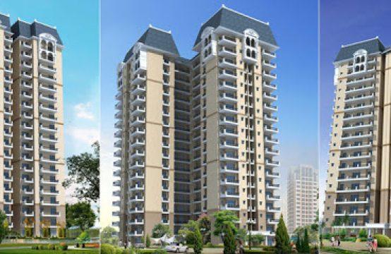 Ansals Highland Park, Sector 103, Gurgaon