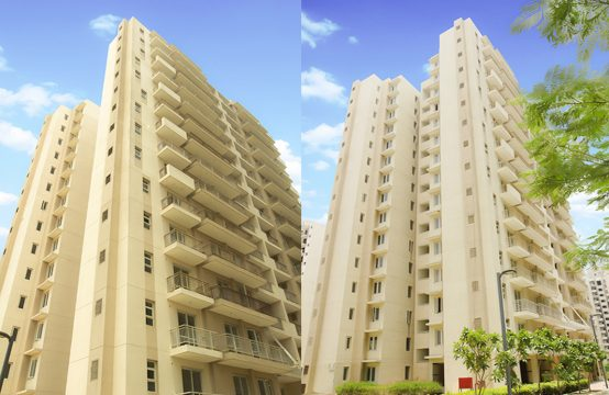 BPTP Park Serene & BPTP Spacio, Sector 37D, Gurgaon