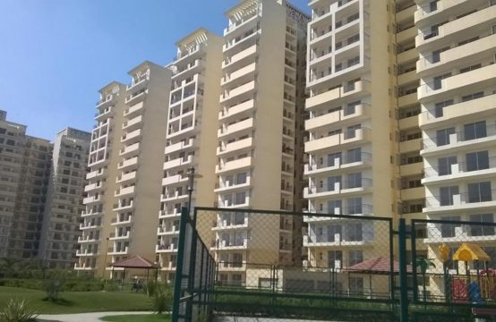 Bestech Park View Ananda, Sector-81, Gurgaon