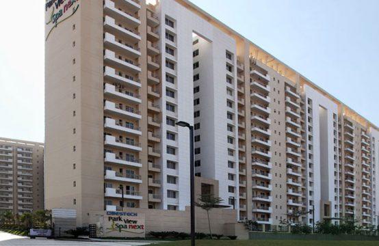 Bestech Park View Spa Next, Sector 67, Gurugram