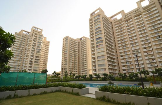 Bestech Park View Spa in Sector-47 Sohna Road Gurgaon