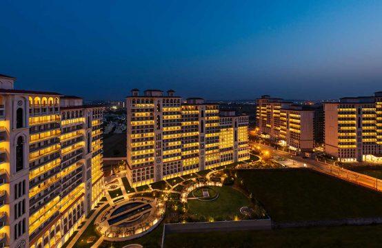 DLF Skycourt, Sector 86, New Gurgaon