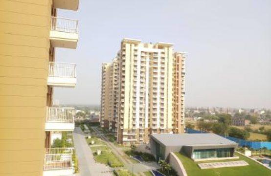 Eldeco Accolade, Sector 2, Sohna – Sohna Road Gurgaon