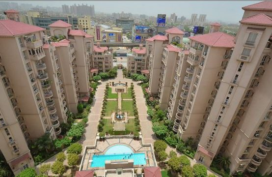 Essel Tower, MG Road Sector 28 Gurgaon