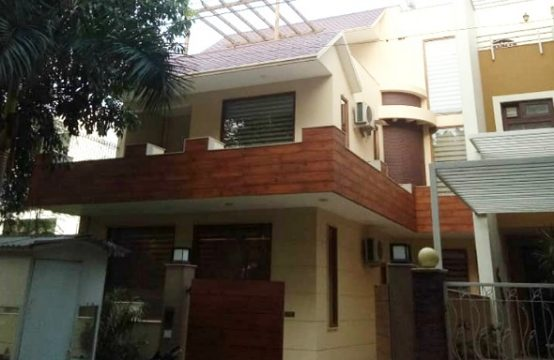 3BHK Independent House for Sale in Sushant Lok 2, Gurgaon