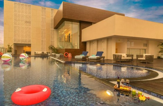 5Bedrooms 8Baths Independent House Kothi / Villa for Sale in DLF CITY PHASE 1, Gurgaon