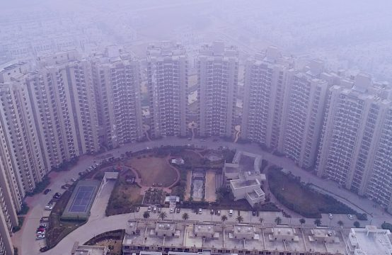 Mapsko Casabella, Sector 82, NH-8 Gurgaon