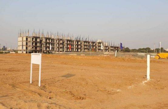 Supertech Hill Town Plots Sohna – Gurgaon || Plots For Sale in Supertech Hill Town Sohna – Gurgaon