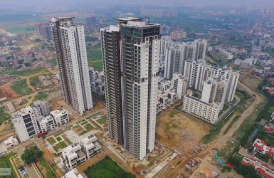 Tata Primanti in Sector-72 Gurgaon
