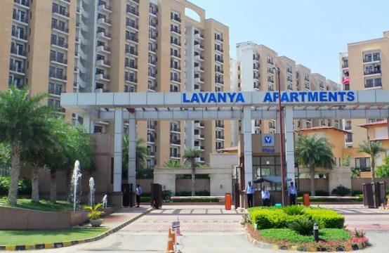 Vipul Lavanya in Sector 81, Gurgaon