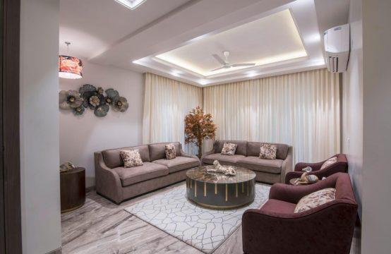 9BHK Villa for Sale in Sushant Lok 2, Gurgaon