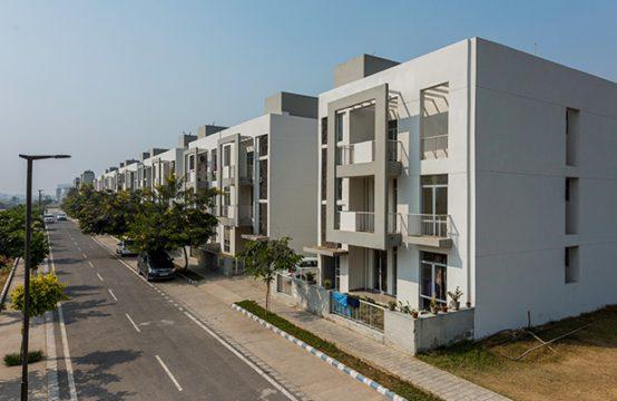 Vatika India Next Floors, Sector-82, Gurgaon