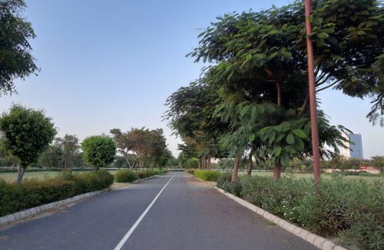Adani Plots Sector 65 Gurgaon – Adani Plots Gurgaon