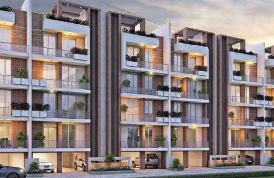 Smart World Floors 89, Sector 89 Gurgaon – Smart World Developers Gurgaon
