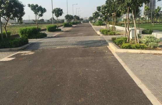 Ireo Plots For Sale in Gurgaon