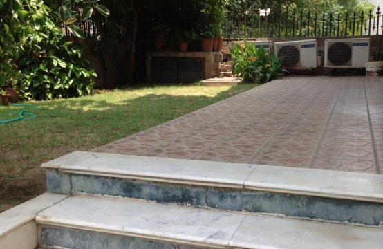 Villa for Sale in C Block Sushant Lok Phase – I, Gurgaon