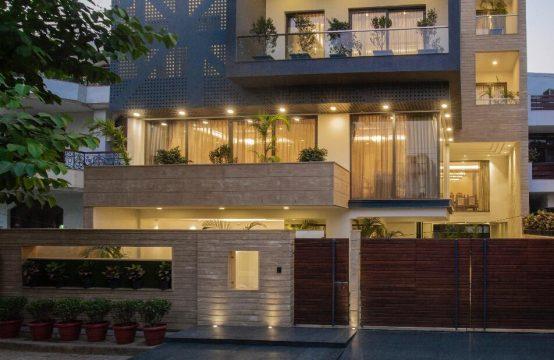 Villa for Sale in SunCity, Gurgaon