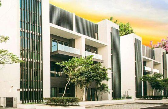 Villa for Sale in Tata Primanti, Sector-72 Gurgaon