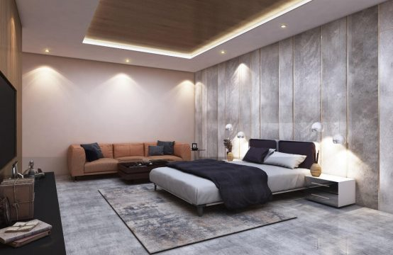 Builder Floor for Sale in Top Floor with Terrace Garden , DLF CITY PHASE 1, Gurgaon