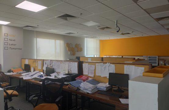 Office For Rent in Udyog Vihar Gurgaon