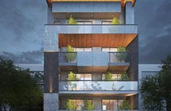 3 BHK Builder Floor for Sale in South City 1, Gurgaon