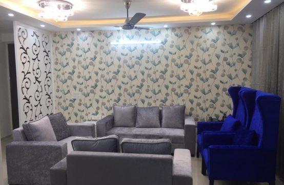 Villa for Sale in Sector-56 Gurgaon