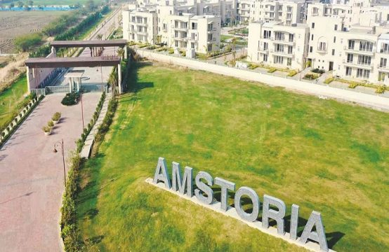 BPTP Plots 102 Gurgaon || BPTP Amstoria – Sector 102, Gurugram