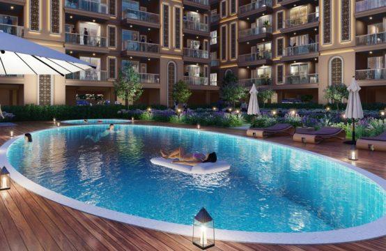 Signature Global Floors 81, Sector 81 Gurugram || Signature Global City 81 Low rise floors in Gurgaon